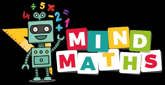 MindMaths